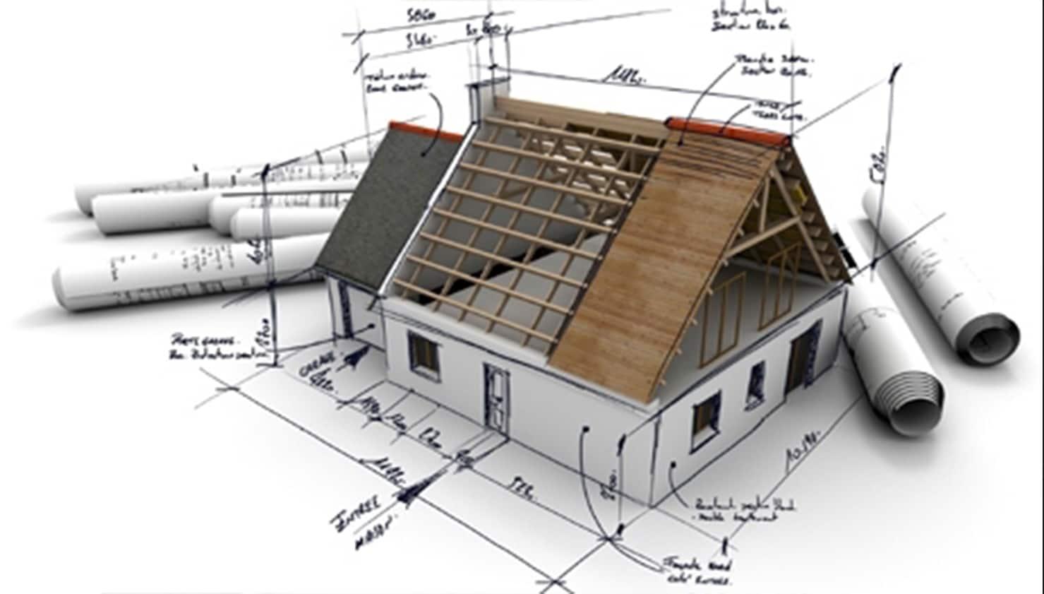home-plan