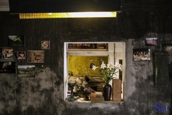 khong-gian-noi-that-xoan-cafe-0
