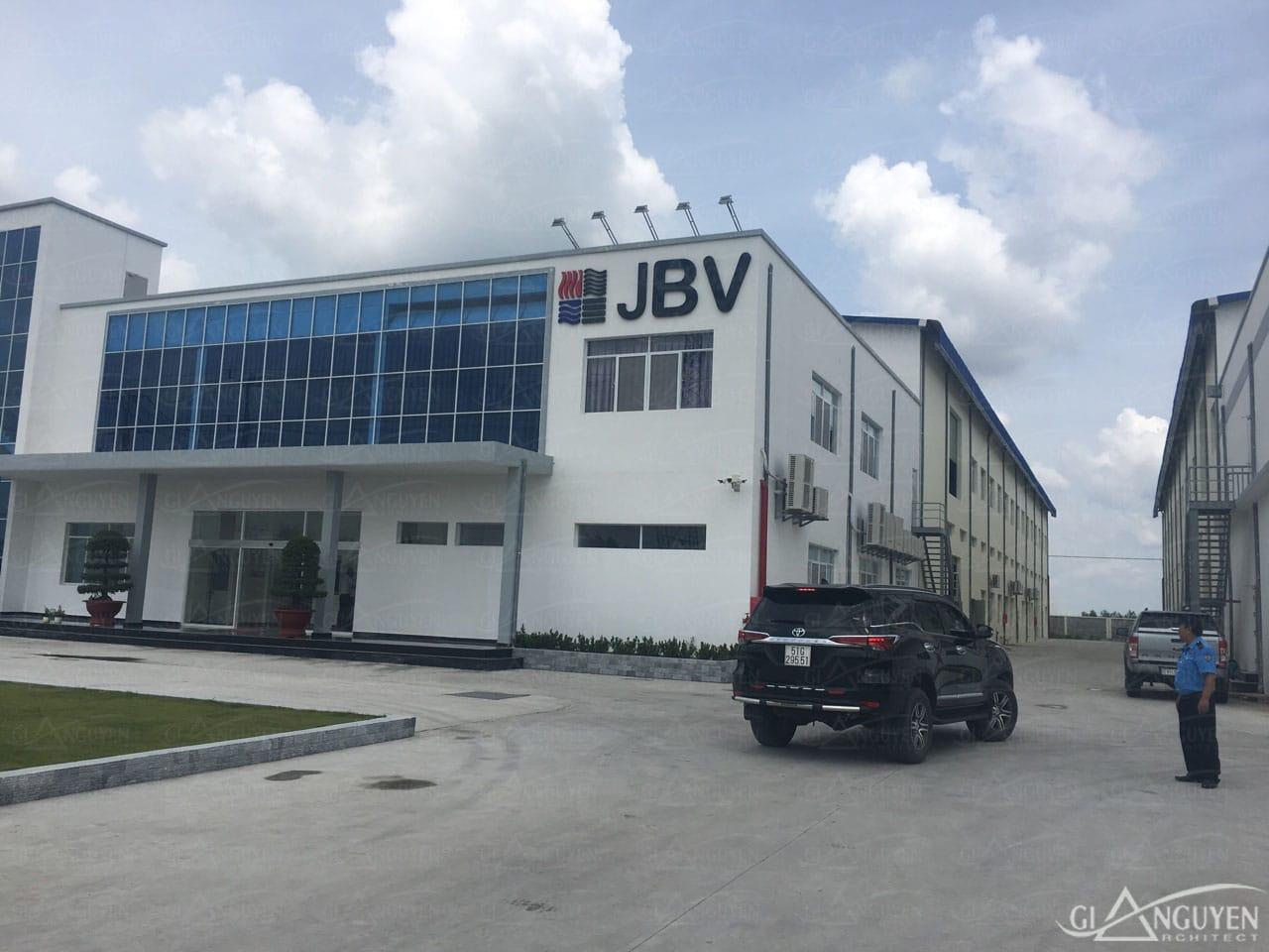 jbv 1